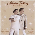 Modern Talking – Peace on Earth