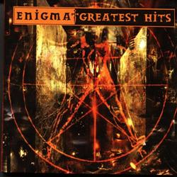 Enigma – Greatest Hits