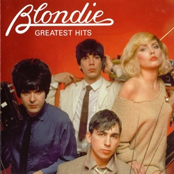 Blondie – Greatest Hits