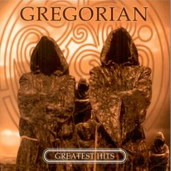 Gregorian – Greatest Hits