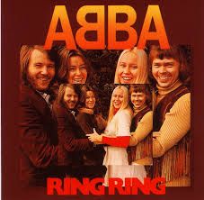 ABBA - 1973 - Ring Ring [The Complete Studio Recordings ]