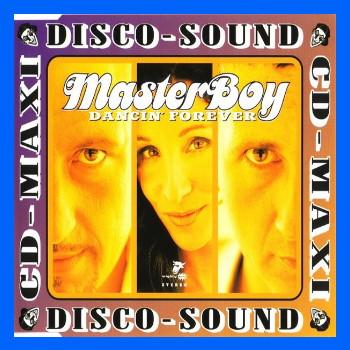 Masterboy - Noche Del Amor (O-OH...)