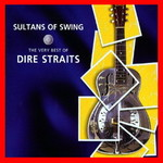 The Very Best Of Dire Straits (1998) - Por kratos61