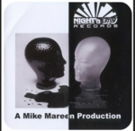 Mike Mareen Production [1987]