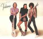 Shalamar - Friends [Deluxe Edition ] (1982) 2 Cds
