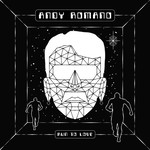 Andy Romano – Run To Love / Stay With You