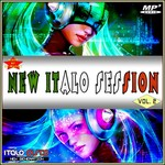 Title - New Italo Session vol 2 [2018]